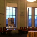 Private Event, Trinity House, London EC3. Feb 2013