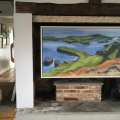 Landscapes for Life, Essex Preview 2020