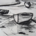 Dinghies Study 3